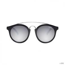 Made In Italia készült Italia Unisex napszemüveg LIGNANO_01-feketeLUCIDO