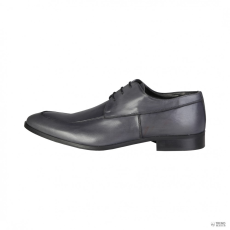 Made In Italia készült Italia férfi alkalami cipő LEONCE_GRIGIO