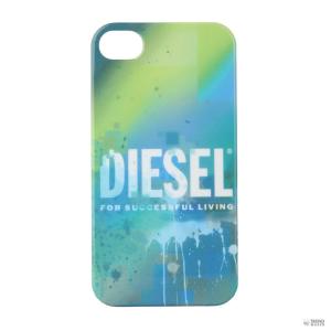 Diesel Unisex tok X00848_PS616H3842