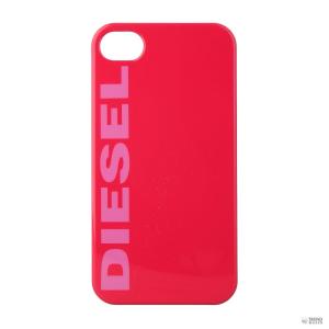 Diesel Unisex tok X01534_PS918T4230
