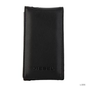 Diesel Unisex tok X00852_PR013T8013