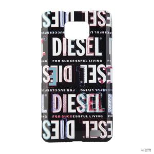 Diesel Unisex tok X01533_PS616H4349