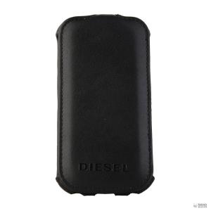 Diesel Unisex tok X01884_PR013T8013