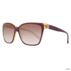 Gant napszemüveg GA8027 69F 58 női