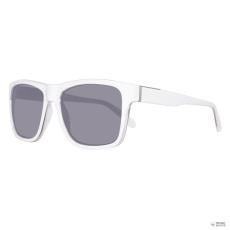 Guess napszemüveg GU6882 22A 56 Unisex