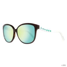 Just Cavalli napszemüveg JC590S 56Q 58 női