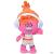 DreamWorks bábu Trolls DJ Sukilágy35cm gyerek