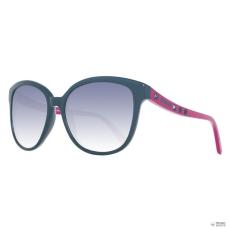 Just Cavalli napszemüveg JC590S 96W 58 női