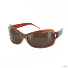 S.Oliver napszemüveg 4199 C1 Gyöngy arany színű -barna