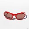Briko Sport szemüvegkeret 0S569452S.B8üveges Starter