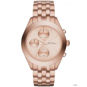 Marc Jacobs női óra karóra MBM3394