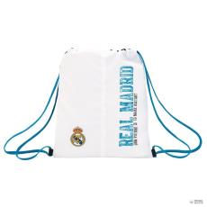 Safta zsák Real Madrid 40cm gyerek