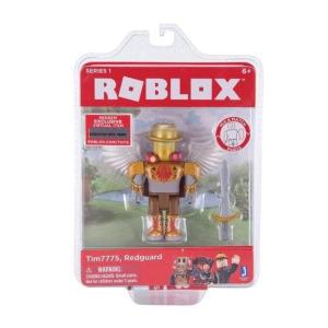 Roblox figura Tim7775