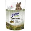bunnyNature DeguDream BASIC 600g