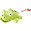 TDK Fun Series Krokodil pendrive / USB flash drive