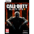 Activision Blizzard PC Call of Duty: Black Ops III