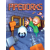 Best ent. PC Pipeworks