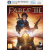 Microsoft PC Fable 3