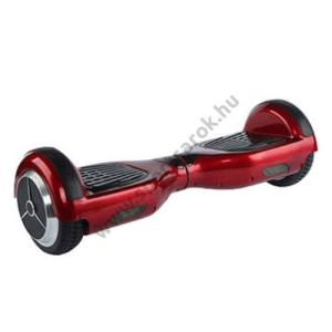 S-Sport Smart Board - elektromos gördeszka (Balance Scooter, Mini Segway) S-SPORT SMART 1/6.5