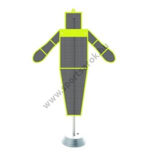 Vinex Védekező figura VINEX D-MAN EN452