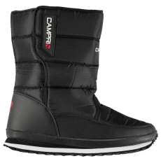 Campri férfi hótaposó - Campri Snow Jogger Boots Mens