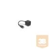 DELOCK Delock 65056 Adapter HDMI male > 2x HDMI female
