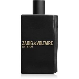 Zadig & Voltaire Just Rock! EDT 100 ml