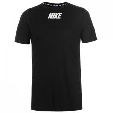 Nike AV15 rövid ujjú póló női