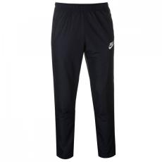 Nike Season OH Pants Mens