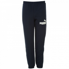 Puma Essential melegítő alsó gyerek