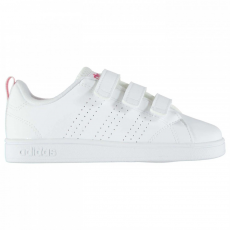 Adidas Advantage CL CMF sportcipő gyerek lány