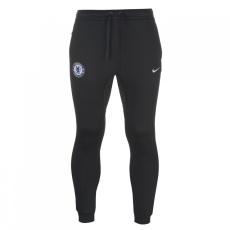 Nike Chelsea Fleece nadrág férfi