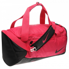 Nike Alpha Adapt Cross Body Bag gyerek fiú