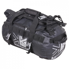 Karrimor 40L Duffle táska