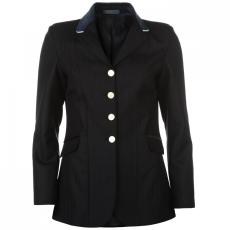 Tagg Fontainebleu Formal Jacket