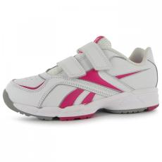 Reebok Almotio 2V lány sportcipő