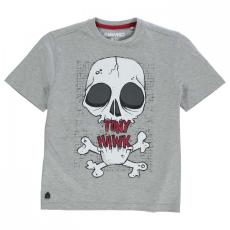 Tony Hawk Skull póló fiú