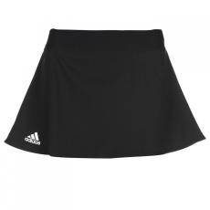 Adidas Club tenisz nadrágszoknya női