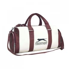 Slazenger Retro Sports Bag74