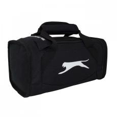 Slazenger Lunch Bag 74