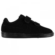 Nike Court Royale gyerek sportcipő