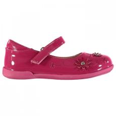Miss Fiori Cassie Mary Jane cipő