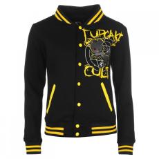 Cupcake Cult Cupcake Varsity dzseki női