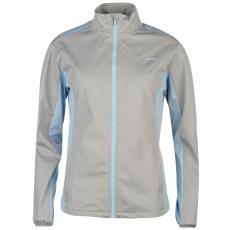 Slazenger Softshell Golf dzseki női