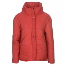 SportFX Puffer Jacket