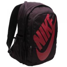 Nike Hayward BPack 74
