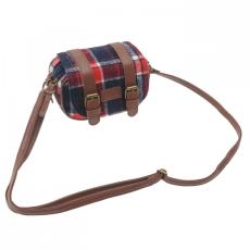 SoulCal Cal mini táska