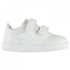 Adidas Altasport cipő gyerek fiú