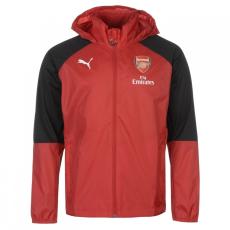 Puma Arsenal Rain dzseki férfi