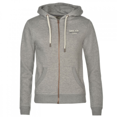 SoulCal kapucnis pulóver